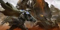 Destiny بزرگترین انتشار دیجیتالی در تاریخ Activision است