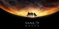 Halo: Reach برای دارندگان Gold رایگان است