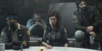 شما می توانید عنوان Alien: Isolation را هم اکنون برروی Xbox One دریافت کنید