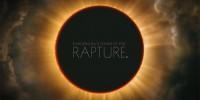کارگردان هنری Crytek انگلستان به تیم سازنده Everybody's Gone to the Rapture اضافه شد