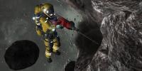 سازندگان از دلایل منتشر نشدن Space Engineers بر روی PS4 می گویند