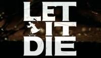 Let-It-Die-logo