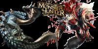 تصویر و محتویات بسته ی ویژه ی Monster Hunter 4 در آمریکای شمالی مشخص شد