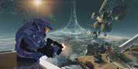 تصاویر جدیدی از بازی Halo: The Master Chief Collection به انتشار رسید