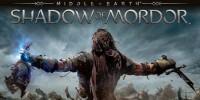 تریلر از Middle-earth: Shadow of Mordor منتشر شد|پشت صحنه و صحبت با بازیگران بازی