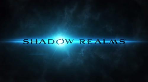 Shadow_Realms_Logo