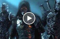 لانچ تریلر Middle-earth: Shadow of Mordor منتشر شد