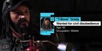 تریلر جدیدی از DLC جدید Watch Dogs یعنی Watch Dogs: Bad Blood منتشر شد