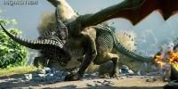 Dragon Age: Inquisition در روز اول انتشار رقبای زیادی خواهد داشت