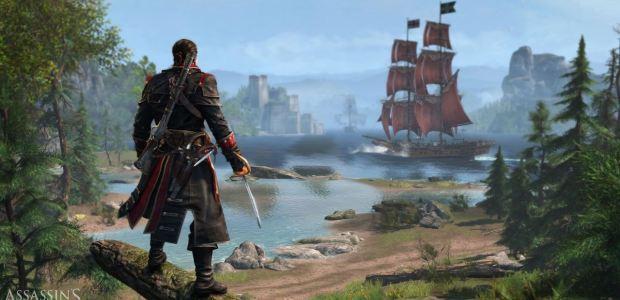 لیست اچیومنت های نسخه Xbox 360 بازی Assassin's Creed: Rogue را به صورت فارسی را از اینجا مشاهده کنید