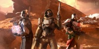 Bungie: بازی Destiny بعد از 20 ساعت، تجربه متفاوتی خواهد شد