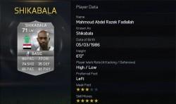 fifa-player-ratings-five-star-skillers24