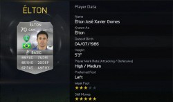 fifa-player-ratings-five-star-skillers26