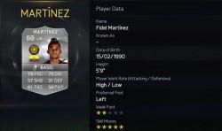 fifa-player-ratings-five-star-skillers30