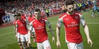 با تریلر جدیدی از بازی FIFA 15 همراه باشید| Ultimate Team