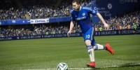 UK Game Charts : استواری FIFA 15 در رتبه یک