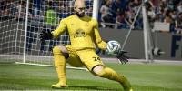 تریلر جدیدی از نسخه دمو بازی Fifa 15 منتشر شد