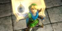 شروع Hyrule Warriors به ریشه های Zelda پایبند است