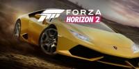 Forza Horizon 2 گلد شد