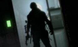 مزایای پیش خرید Resident Evil Revelations 2 بر روی کنسول های سونی مشخص شد