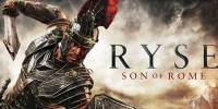 زمان انتشار و حداقل سیستم مورد نیاز Ryse: Son of Rome منتشر شد