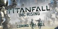 تصاویری از نقشه بعدی DLC جدید بازی Titanfall منتشر شد| Zone 18