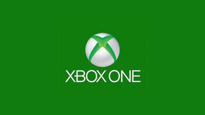 مایکروسافت 100 هزار دستگاه Xbox One برای روز اول عرضه به چین منتقل کرده است