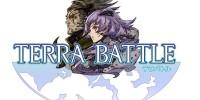 Terra Battle در تاریخ 9 اکتبر برای Android و iOS منتشر می شود