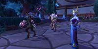 Blizzard مطمئن است که World of Warcraft تا 10 سال دیگر هم دوام خواهد آورد