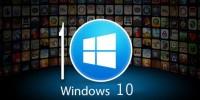 رونمایی مایکروسافت از «ویندوز۱۰» | یکپارچگی سیستم عامل های رایانه ٬ موبایل و ایکس باکس