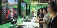 مایکروسافت از فروش Xbox One در ژاپن راضی نیست
