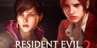 تریلری جدید از Resident Evil: Revelations 2 منتشر شد