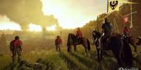 تصاویر آلفای منتشر شده از بازی Kingdom Come Deliverance گرافیک چشم نوازی را به نمایش می گذارند