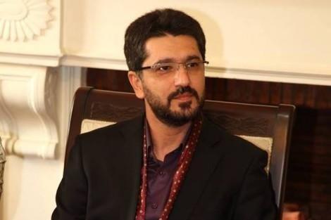 سخنگوی بنیاد ملی بازیهای رایانهای:امیر حسین مدرس مجری چهارمین جشنواره بازیهایرایانهای تهران شد