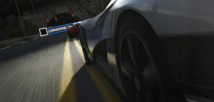 اطلاعاتی از نسخه PS Plus و DLC بازی Driveclub منتشر شد