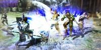 زمان انتشار جزئیات بازی Dynasty Warriors 9 مشخص شد