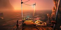 سازنده بازی Ether One برای پشتیبانی از Project Morpheus در نسخه PS4 بازی امیدوار است