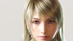 [تصویر:  Final-Fantasy-XV-Stella-670x376-250x140.jpg]