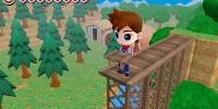 تصاویری از بازی Harvest Moon: The Lost Valley منتشر شد