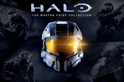 بروزرسانی ایکسباکس وان ایکس Halo: The Master Chief Collection در راه است