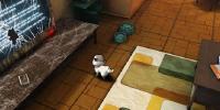 بازی Kitty Scratch 2 برای واقعیت مجازی Oculus Rift پورت می شود
