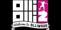 موسیقی های بازی OlliOlli 2 هم اکنون برای iTunes و Spotify در دسترس هستند