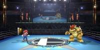 تاریخ عرضه بازی Super Smash Bros برای Wii U اعلام شد| بازی 2.8 میلیون نسخه فروخته است