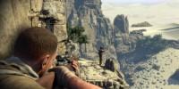 به روز رسانی 1.13 بازی Sniper Elite 3 برای PC نقشه های رایگان به بخش چند نفره اضافه می کند
