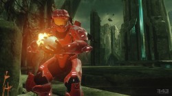 TMCC-Halo-2-Anniversary-Warlock-Lightbulb