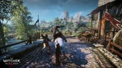 [تصویر:  The_Witcher_3_Wild_Hunt_Geralt_fighting_...50x140.jpg]