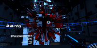 بازی Time Rifters برای واقعیت مجازی Oculus Rift منتشر شد