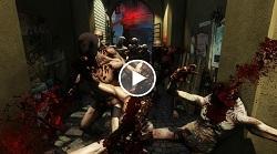 ویدئویی جدید از Killing Floor 2 منتشر شد | سازندگان از خشونت در این عنوان می گویند