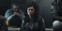 عنوان Alien: Isolation دارای مشکلاتی برروی PlayStation 4 می باشد