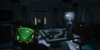 Alien: Isolation Collection هماکنون دسترس است